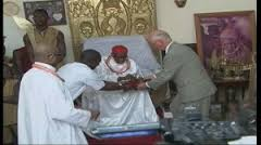 oba collectin d items