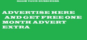 ADVERTISE2