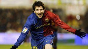 Messi-Lionel-The-Trent-e1394993623969-795x447