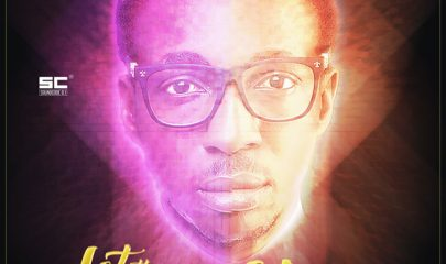 MUSIC: Frank Edwards – Let The World Know