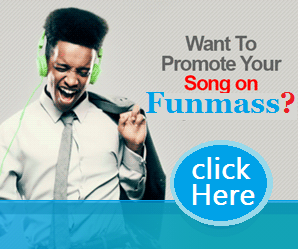 music-ads