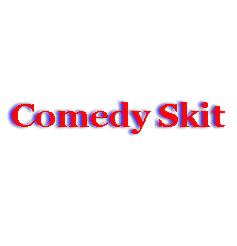 COMEDY SKIT: Armani House of Comedy – MMM