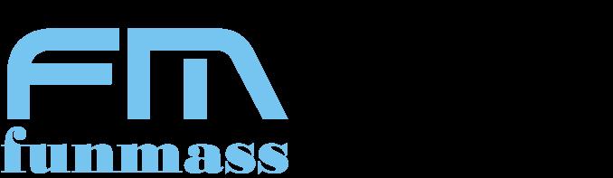 funmass.net
