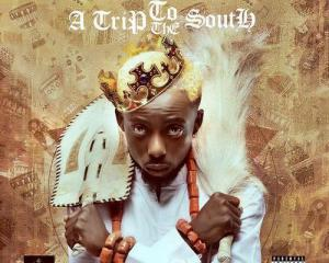 A-Trip-To-The-South-mp3-image