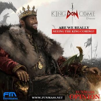 King-Don-Come-Album-Art-BellaNaija