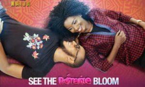 SPONSORED CONTENT: Twice The Fun In Naija's Biggest Reality Show – #BBNaija