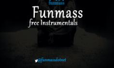 FREE BEAT:New Wave instrumental [ Prod by D-Yz]