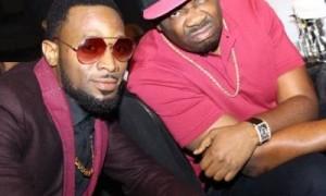E-news: Don Jazzy & D'Banj Announces Mo'Hits Reunion Tour || WATCH