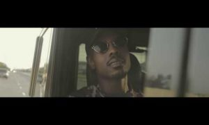 "VIDEO: Ladipoe – ""Double Money"" (No Limit Freestyle)"