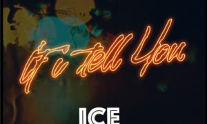 "Audio + Video: Ice Prince x DJ Spinall – ""If I Tell You"