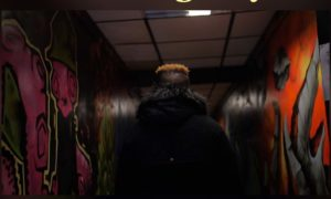 "VIDEO: Lamboginny – ""Ghetto Boy"