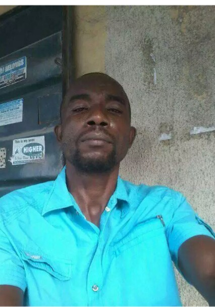E-news :Man Butchered To Death By Rival Cultists In Aba