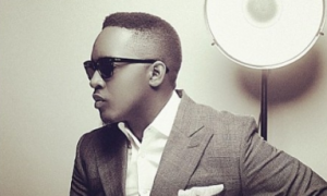 E-news: M.I Names Nasty C, Cassper Nyovest On His List Of Top 5 African Rappers [SEE FULL LIST]