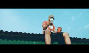 VIDEO: Reminisce – Problem