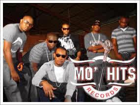 mo-hits-records