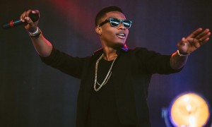 E-news: Wizkid Would Give Everything To Have This… [Checkout]