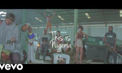 audiovideo-falz-this-is-nigeria-400x242