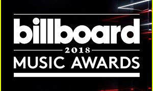 Checkout 2018 Billboard Music Awards Winner List|| SEE FULL LIST OF WINNER