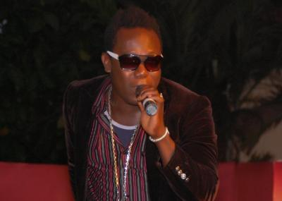 THROWBACK MUSIC: Duncan Mighty – Obianuju