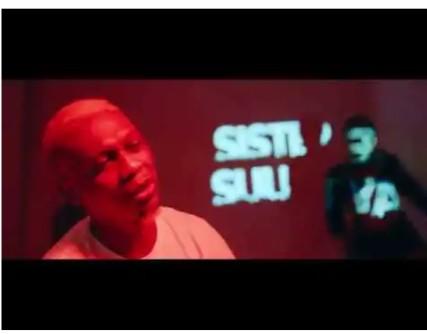 "VIDEO: DJ Xclusive ft. Reminisce  – ""Slay Mama"""