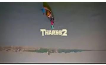 VIDEO: Tharbs2 – Change (Remix)