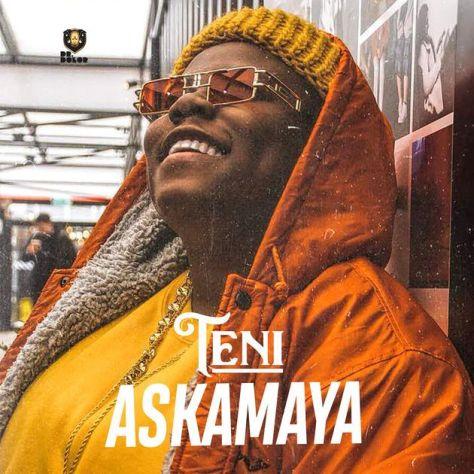 Teni–Askamaya-mp3-download