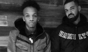 E-news: Wizkid, Tekno Thank You For Being An Inspiration – Drake [Checkout]