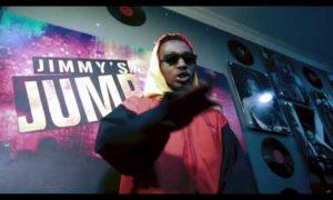 "VIDEO: Terry Tha Rapman – ""The Life Of Joe Spazm"" ft. DJ Jimmy Jatt"