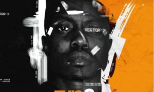 """MUSIC: Vector – """"This One Is"""" + """"Mad"""""""
