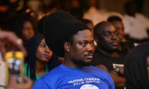E-news: They Are Planning To Kill Me – Daddy Showkey Cries Out    WATCH