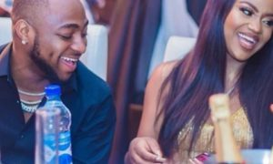 E-news: Davido Ready To Marry Chioma? [Find Out]