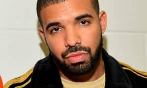 "E-news: Drake's ""Scorpion"" Breaks The Beatles & Michael Jackson's Billboard Hot 100 Record [Checkout]"