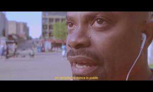 """VIDEO: Orezi – """"Ijo Wakanda"""""""