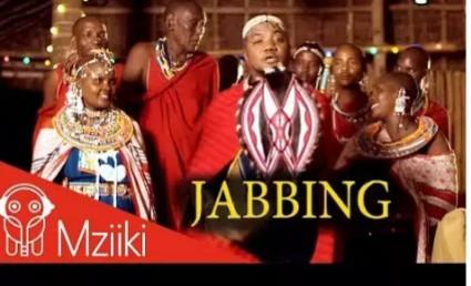 """VIDEO: CDQ – """"Jabbing"""""""