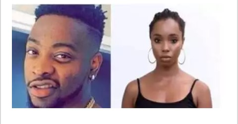 E-news: Teddy A And BamBam Have Reportedly Broken Up