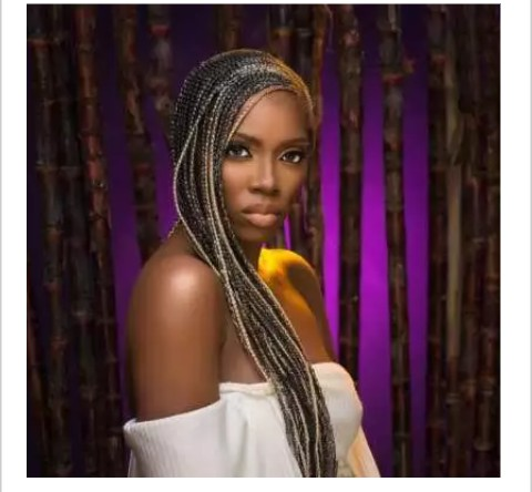 E-news: Tiwa Savage Should Prove I Begged Her For Money – OAP, Misi Molu