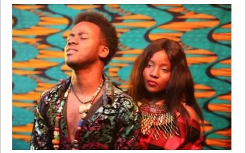 "VIDEO: Korede Bello, Gyptian, Young D & DJ Tunez – ""Stamina"" (International Version)"