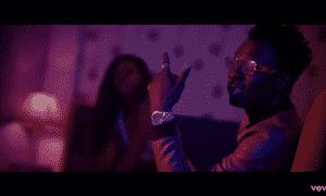 "VIDEO: Terry Apala – ""Keep Them Talking"""