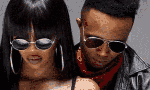 "E-news: I'm Not Dating Tiwa Savage"" – Singer, Humblesmith Explains"