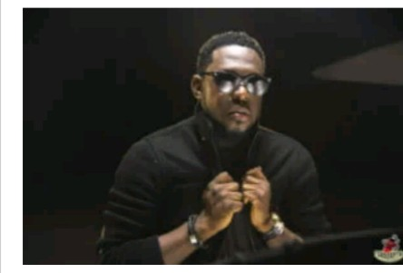 """E-news: """"Forget Marriage, Just Have Children"""" – Timaya Advises Phyno And Rudeboy 