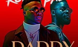 VIDEO: Koker ft. Falz – Daddy