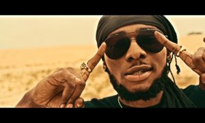 "VIDEO: Phenom – ""Yem Ego"" ft. Phyno"