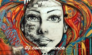 "MUSIC: DJ Consequence ft. Wande Coal – ""Vanessa Baby"""