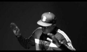 """VIDEO: iLLbliss – """"It Is God!"""""""
