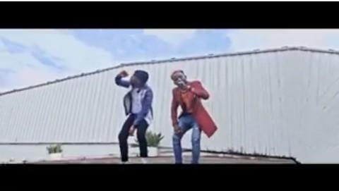 VIDEO: Erigga ft Graham D – Kettle (Story Of Okiemute)