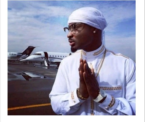 E-news: Harrysong's Ex – PR Manager Confirms His Greed, Says His Depression Is All Publicity Stunt