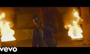 """VIDEO:  Mr Real ft. DJ Maphorisa, Niniola, Vista & DJ Catzico – """"Legbegbe (Remix)"""""""