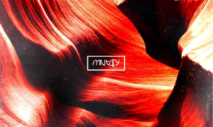 MUSIC: Mut4y  ft. Wurld – How Deep Is Your Love