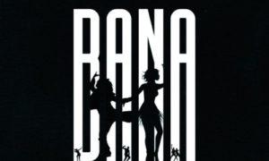 MUSIC: Niniola – Bana