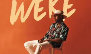 MUSIC: Orezi – Weke